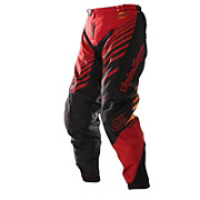 Troy Lee Designs GP Pants - Prism 2010